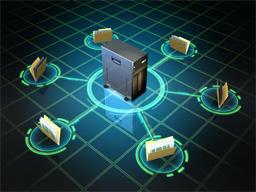 Файловое хранилище - Как загрузить картинки в CRM АвтоВебОфис? Готовое решение!
