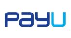 подключение к PayU