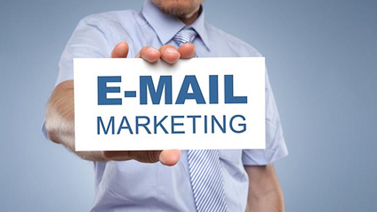 Автоматический сервис email рассылок