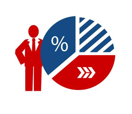 Партнерская программа АвтоВебОфис (АвтоОфис) - Клиент оплачивает АвтоВебОфис (АвтоОфис), а вы получаете процент с покупки