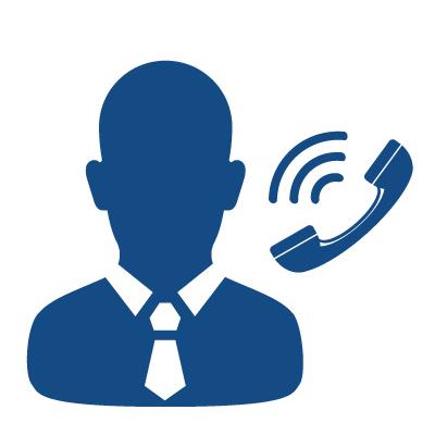 Оперативная реакция и своевременная помощь службы техподдержки.