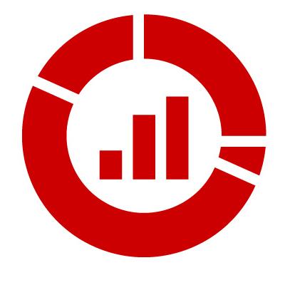 Повышение эффективности всех бизнес-процессов.