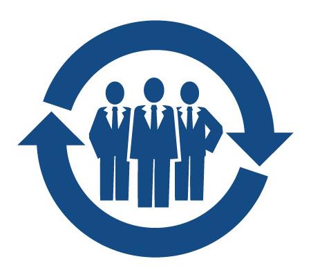 Вся дальнейшая забота и поддержка клиентов ложится на плечи нашей компании.